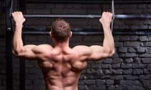 8 טיפים לשרירי הגב ששכחו לספר לך