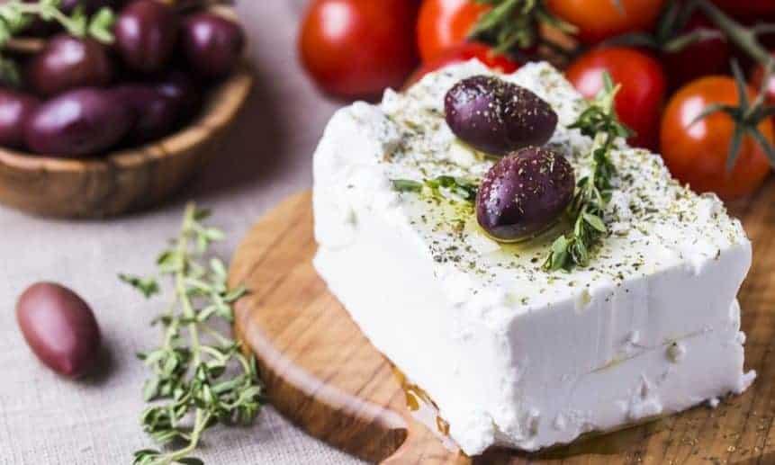 גבינה בולגרית תנובה