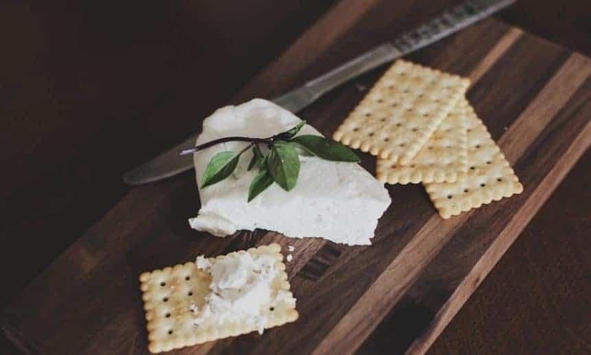 גבינת טוב טעם