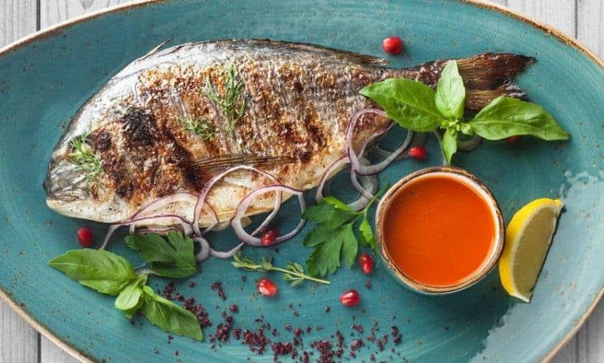 דג לוקוס
