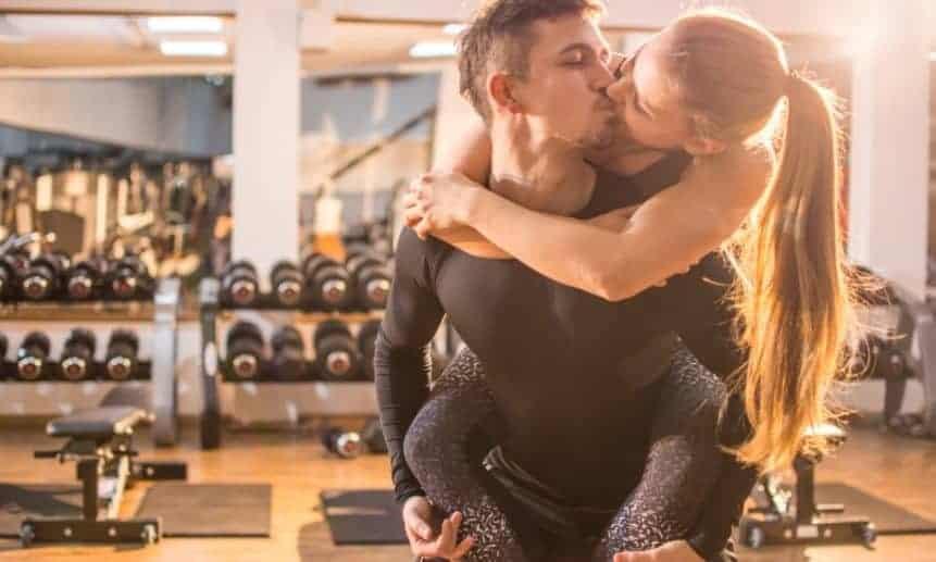 לשפר את הזוגיות