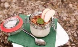 yogurt_1