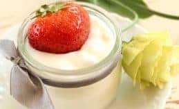 yogurt_4
