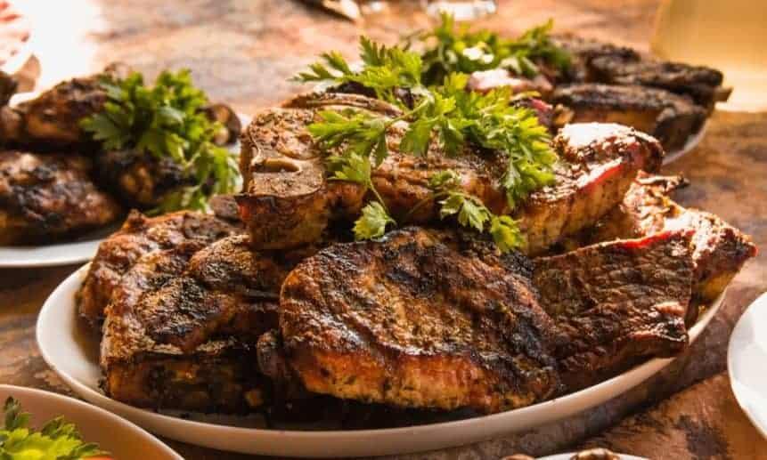 דיאטת דוקאן: המדריך המלא וכל מה שצריך לדעת