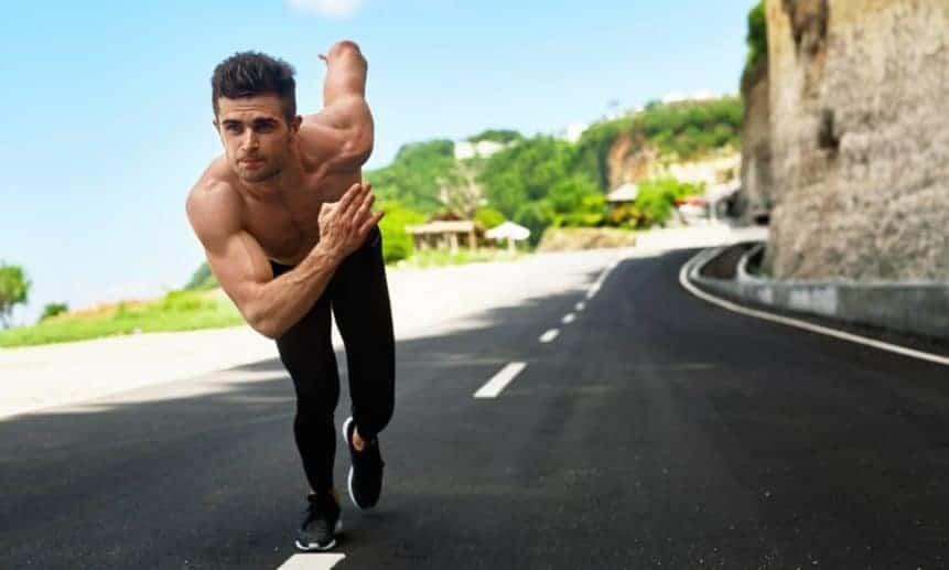 השיטה שעושה מהפכה: שיפור מהירות הריצה שלך