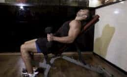 hammers_bench