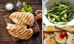 protein_diet