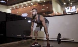 romanian_deadlift