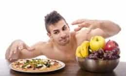 פחמימה בדיאטה