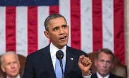האימון של הנשיא: אם אובמה יכול, גם אנחנו יכולים