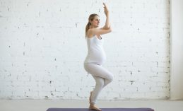 workout_after_pregnancy