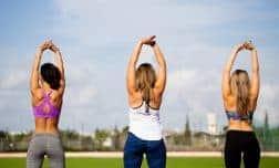 """תפריטי תזונה חיטוב ודיאטה לנשים – משקל 50, 60, 70 ק""""ג"""