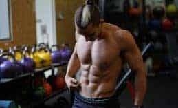איך בודקים אחוזי שומן