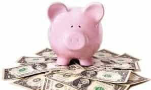 """""""אין לי כסף"""": עמרי מלמד אותך איך להתאמן בחינם ולהרוויח כסף"""