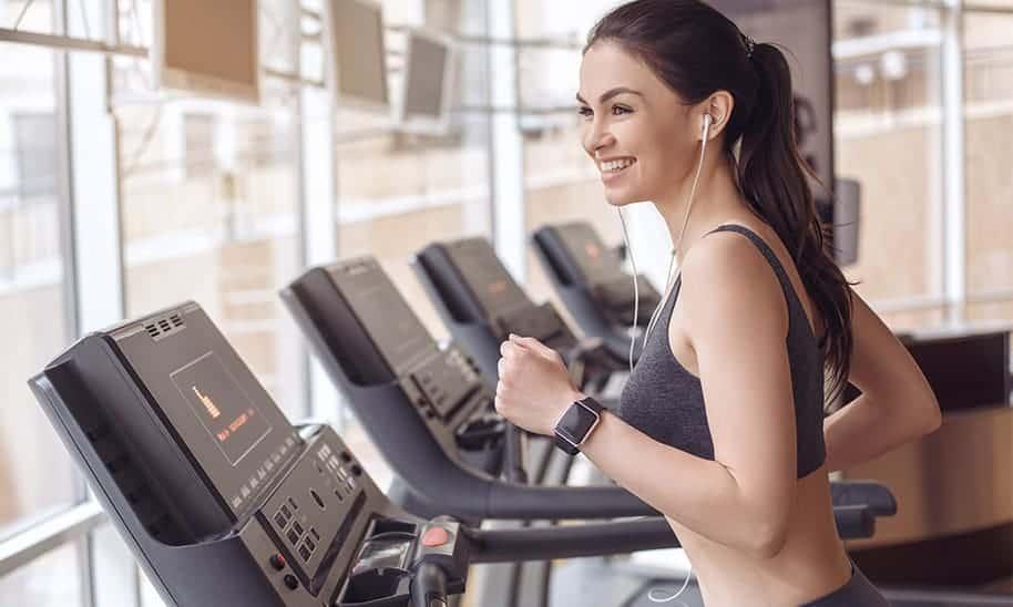 4 דרכים לשמור על מוטיבציה גבוהה לאורך זמן