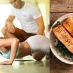 צום בוקר: האם זאת השיטה הנכונה להוריד אחוזי שומן?