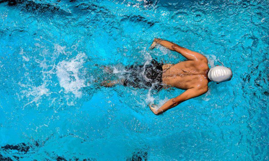 ti-swim