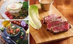 7 סוגי המזון שיעזרו לך לרדת במשקל