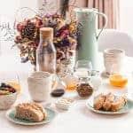 הדרך לשליטה ברעב היומי: סוד ארוחת בוקר