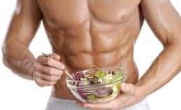 הוכח מחקרית: דיאטה קלה יותר לגברים