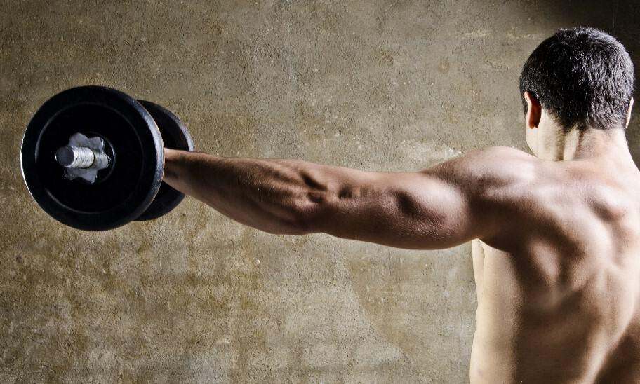 המדריך למתאמן המתחיל: מתחילים להתאמן, מאיפה מתחילים