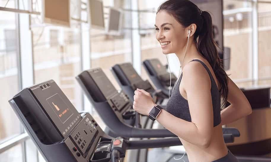10 דרכים להרים את המוטיבציה באימונים