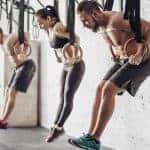 10 טיפים להורדת 5 אחוז השומן האחרונים לבטן שטוחה
