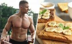 ירידה במשקל ובשומן: הטיפים שחשוב מאוד שתדעו