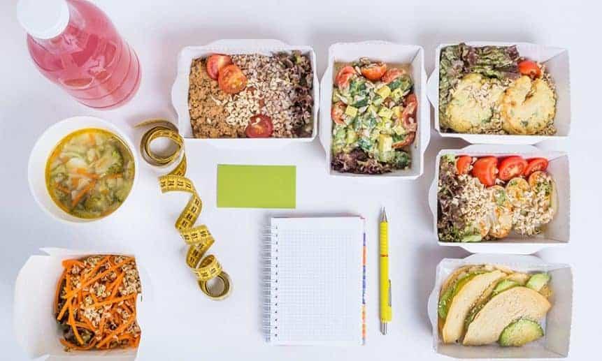 דיאטת 17 הימים – כל מה שחשוב לדעת ולהכיר