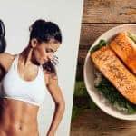 """""""חובה לאכול חלבון עד 45 דקות מסוף האימון"""": הכל על תזמון אכילת חלבון"""