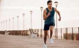 איך אפשר לשמר מוטיבציה