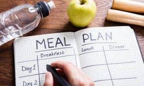 דיאטה לפי סוג דם: עד כמה היא באמת טובה