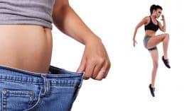 איך מתאמנים בדיאטה? סוג האימון שחייב לשלב