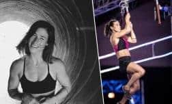 כוכבת נינג'ה ישראל: ספיר פישלזון, האישה הראשונה בתוכנית בראיון חושפני