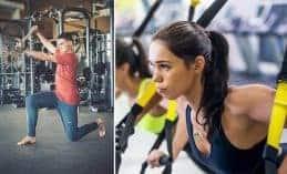 התחלת להתאמן? 6 טיפים שחייב לדעת