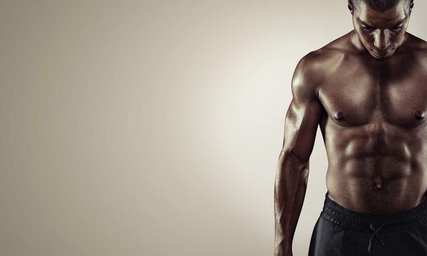 חיטוב הגוף: 10 טיפים שחייבים לדעת
