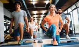 לרדת במשקל ב-5 צעדים פשוטים