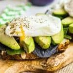 ארוחת בוקר: הארוחה החשובה ביום?