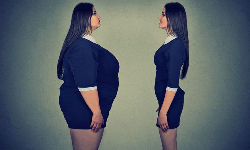 תפריט דיאטה 1400 קלוריות