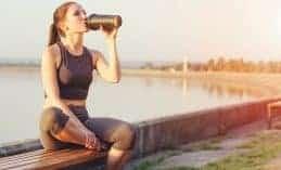 תפריט דיאטה 1600 קלוריות