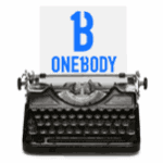 ONEBODY.CO.IL
