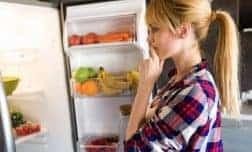 איך יורדים במשקל? הדרך היעילה להיפטר משומן עודף