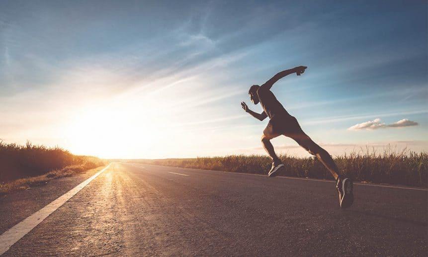 ריצה וקורונה, המגפה ששינתה את עולם הכושר גרמה לי לחזור לאהוב לרוץ ...
