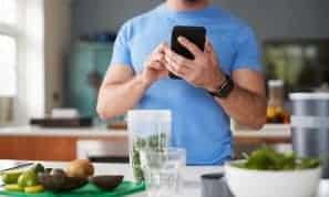 ספירת קלוריות – הטעויות הנפוצות שבגללן נתקעתם במשקל