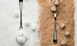 סוכר – עד כמה הוא לא טוב לנו ומה היא הכמות המומלצת ביום?